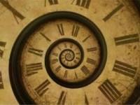 Учёные решили отыскать следы путешественников во времени в Интернете