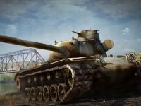 """Wargaming """"сбросила"""" пароли игроков World of Tanks, опасаясь взлома аккаунтов"""