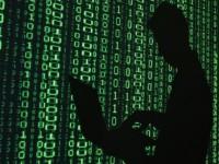 СБУ вычислила хакера, который под ником Stalin похитил более $9 млн с банковских счетов