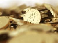 ФБР будет продавать Bitcoin, конфискованные у Silk Road