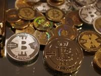 Открылось первое в мире офлайн-хранилище для сбережений в Bitcoin