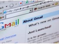 Из-за сбоя в Gmail 42 млн. пользователей остались без почты