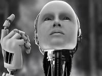 Google будет развивать искусственный интеллект не в роботах, а в поисковой системе