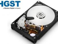 Первый в мире жёсткий диск, наполненный гелием, продаётся по цене $800