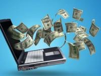 В России появится виртуальная валюта wishcoin с единым центром эмиссии