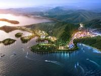 В Южной Корее строят тематический парк роботов