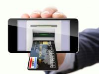 Мобильный банкинг небезопасен для личных данных в 90% случаев