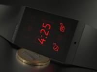 """""""Умные часы"""" от Nokia показали в Интернете"""