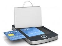 Онлайн-платежи обойдут по популярности банковские карты уже к 2017 году