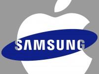 Samsung предлагает Apple покончить с патентными войнами