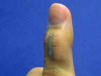 Новая технология превратит любой материал в сенсорный датчик