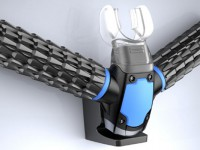 В Корее создали дыхательный аппарат, генерирующий кислород