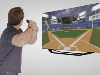 Система MakeVR позволяет моделировать виртуальные 3D-объекты руками