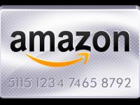 Amazon готовит POS-терминалы на базе Kindle для запуска своей платёжной системы