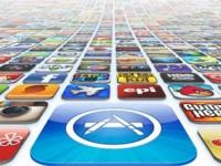 Пользователи App Store за 2013 год потратили на приложения свыше $10 млрд