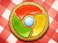 Браузер Chrome будет шифровать cookie-файлы пользователей