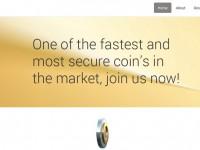В Германии появилась криптовалюта, разработанная специально для местного онлайн-рынка