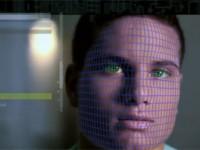 Новый мобильный интерфейс распознаёт наклоны головы и движения глаз пользователя