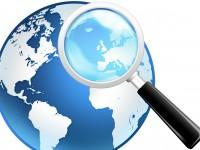 Википедия назвала 10 самых популярных украинских запросов за 2013 год