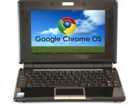 Google назначила многотысячную награду за взлом Chrome OS
