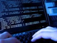 Математики научились определять идеальное время для начала хакерской атаки