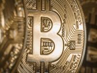 В Финляндии Bitcoin приравняли к сырью, а не к валюте