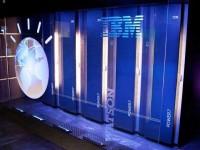 IBM вкладывает в продвижение суперкомпьютера Watson миллиард долларов