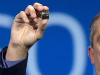 """Процессоры Intel обеспечат работу голосового """"помощника"""" без Интернета"""