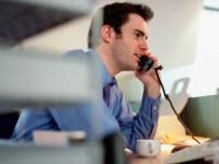 Программы для распознавания эмоций помогут операторам call-центров
