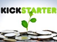 На комиссии от размещения объявлений Kickstarter заработал за 2013 год $20 миллионов