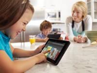"""Apple вернёт пользователям $32,5 млн. за """"детские"""" покупки"""
