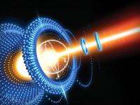 Компоненты квантового компьютера объединили в единый микрочип