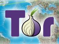 В сети Tor обнаружили узлы для перехвата трафика и наблюдения за Facebook
