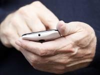 Швейцарцы разрабатывают смартфон со встроенной криптозащитой коммуникаций