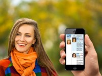 Создано приложение, которое находит в Сети всю информацию о новых знакомых по фото