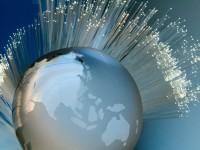 Общемировая скорость доступа к Интернету растёт на 29% в год