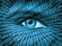 Индия отказывается от сервисов Google, защищая данные от утечки