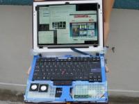 """""""Свободный"""" ноутбук готов к массовому производству"""