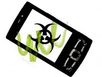 Первому вирусу для мобильного телефона исполнилось 10 лет
