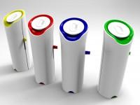 Гарвардские студенты создали устройство для пересылки ароматов