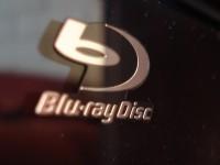 Blu-ray диски с поддержкой формата 4K уже находятся в разработке