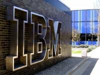 IBM продаст своё произодство серверов компании Lenovo