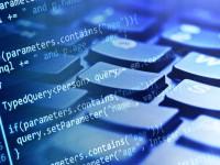 Названы самые востребованные языки программирования