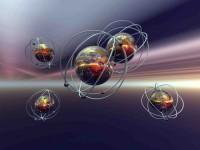 Одноразовая память на основе квантовых технологий защитит данные от взлома