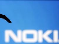 Названы кандидаты на пост генерального директора Nokia