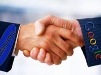 Samsung и Google заключили договор о сотрудничестве на ближайшие 10 лет