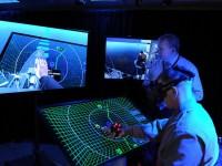 Флот США возьмёт на вооружение систему виртуальной реальности
