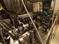 Китайские учёные разрабатывают квантовые маршрутизаторы