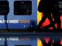 Британцы заменят билет на поезд бесконтактной платёжной картой