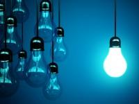 Физики изобрели беспроводной способ передачи электричества на расстояние